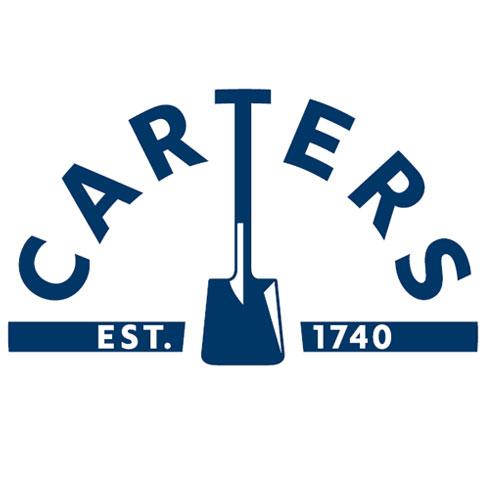Richard Carter Ltd, The Original Hand Tool Manufacturer.