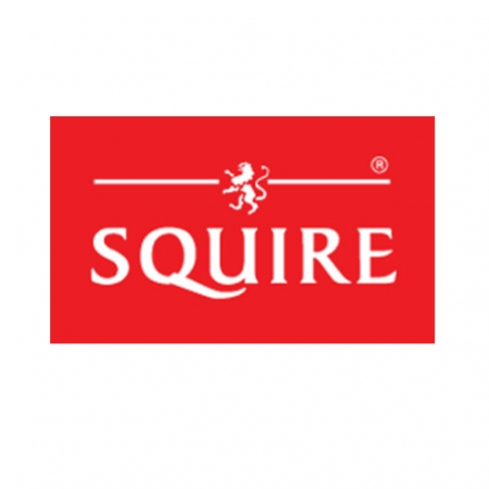 Squire Products