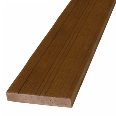 Composite decking lasta grip 32x176mm