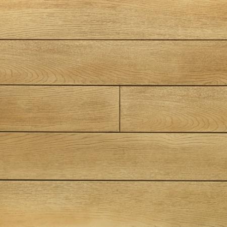 Enhanced Grain - Golden Oak colour