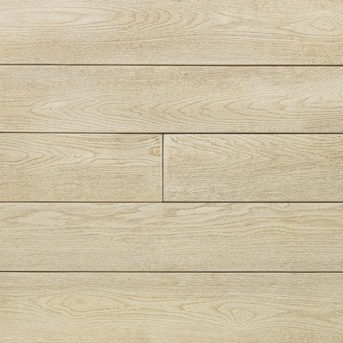 Enhanced Grain - Limed Oak colour