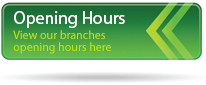 Click for our opening times