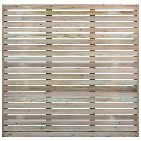 Venetian Panel