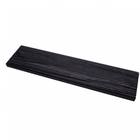 HD Deck Fascia Carbon