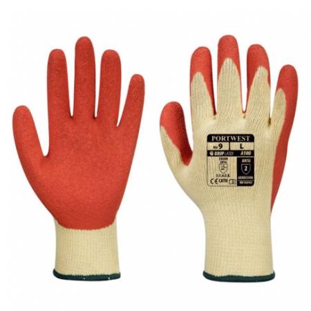 A100 Premium Grip Glove