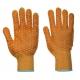 A130 Criss Cross Glove
