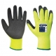 Portwest A140 Tough Grip Glove