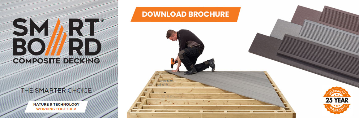 SmartBoard Brochure