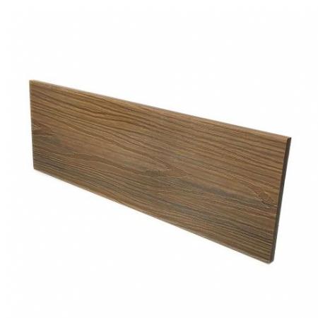 Oak Fascia 150mm x 11mm